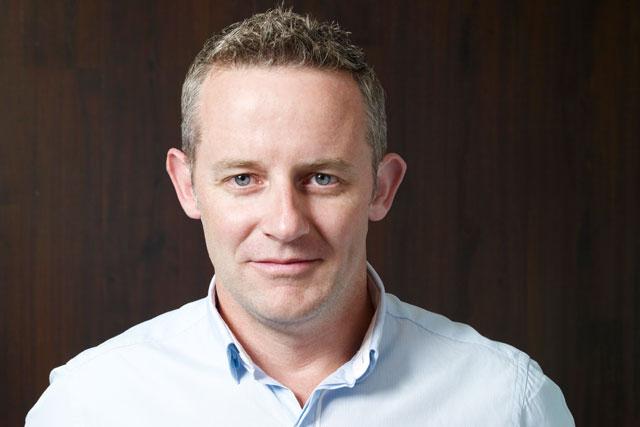 Matthew Bagwell: joining AKQA