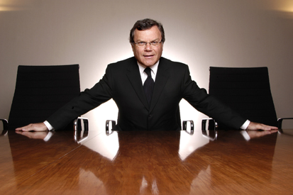Sorrell says brands are not spending enough online
