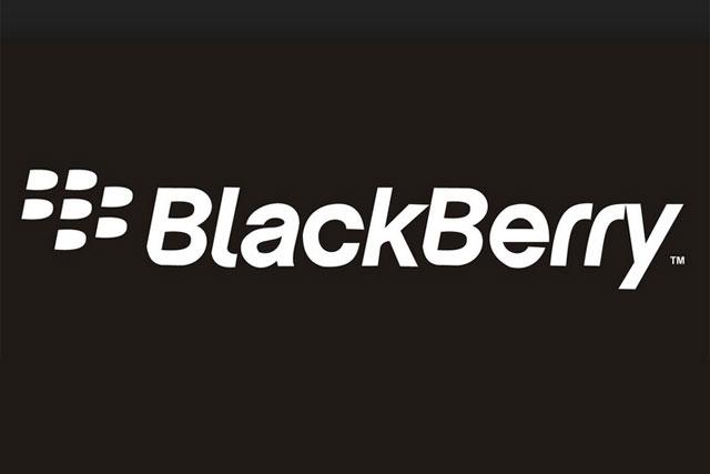 BlackBerry: announces new hires