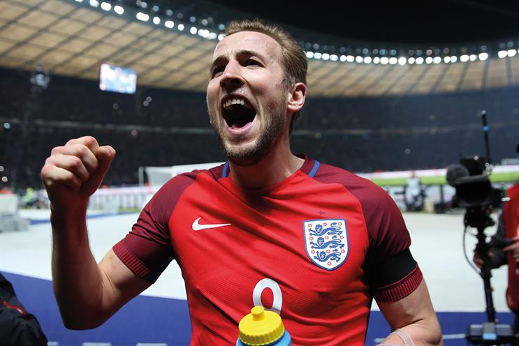 TV adspend: ITV's Euro 2016 sales lift may only be modest