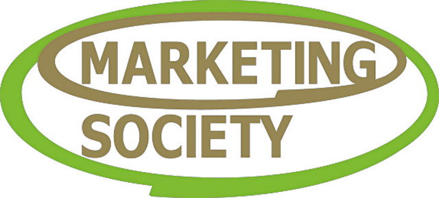 Does the Paralympics offer more cut-through than the Olympics? The Marketing Society Forum