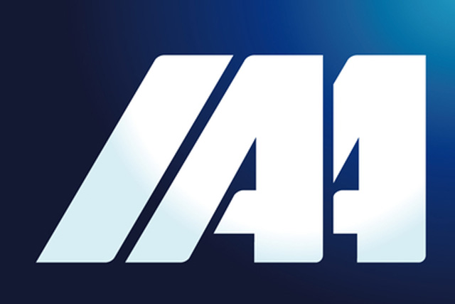 The IAA launches crowdsourcing competition for its summer ball