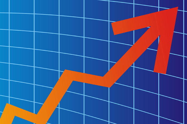 Growth: Warc predicts boost for UK ad market
