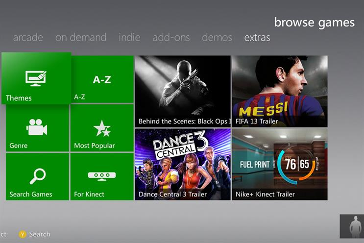 Microsoft launches Xbox One to fulfill 'all in one' home entertainment role