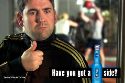 WKD…appointed Elvis Communications