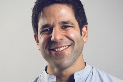 Felton…named executive planning director