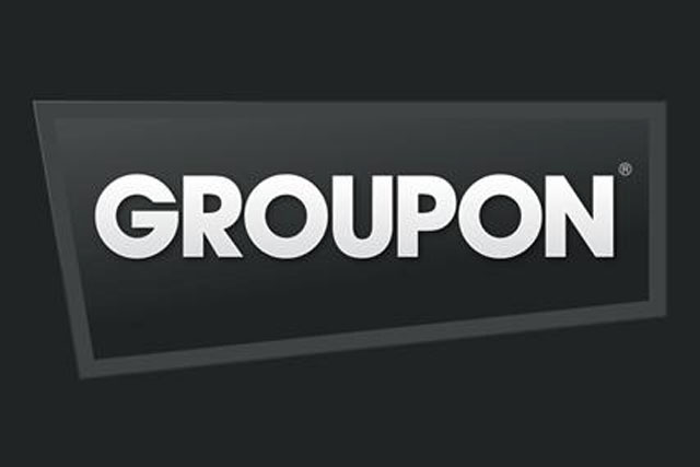 Groupon: breached advertising code nearly 50 times in 2011
