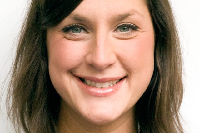 Lindsey Spagnol: leaves Mail Newspapers to join TUI
