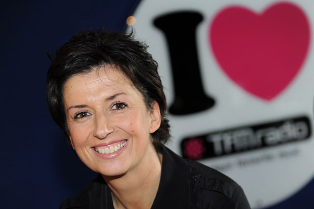 Cath Ellington: appointed group commercial director, Place, Northern England and Scotland