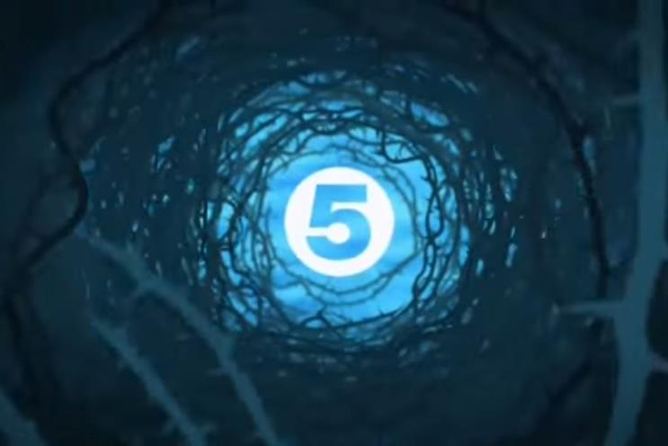 Channel 5: wants OPera customers to take an absolute value approach to calculating media value