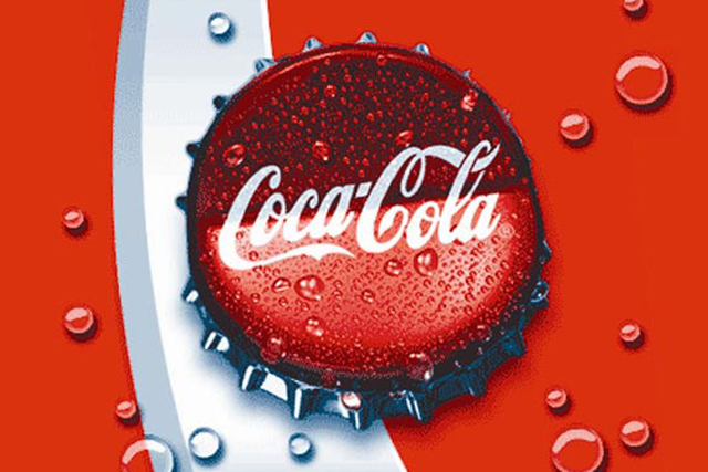 Coca-Cola: one of the most effective brands targeting the youth market