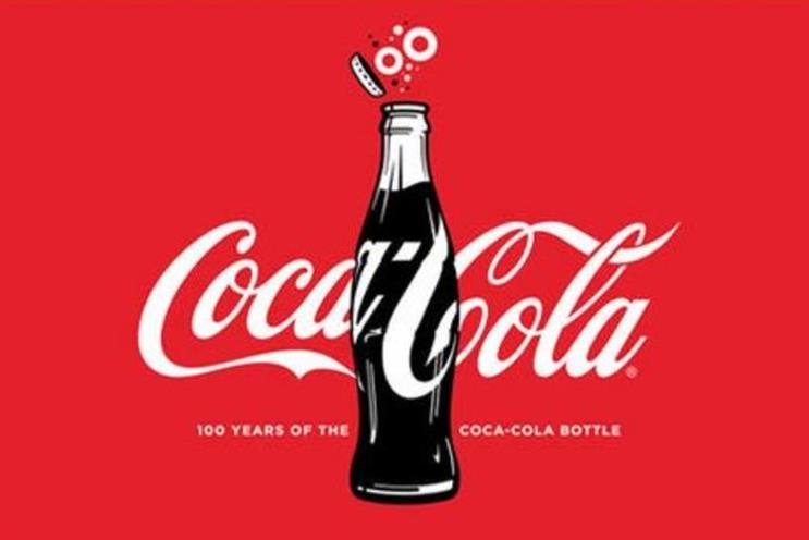 Coca-Cola: can one brand single-handedly tackle global problems?