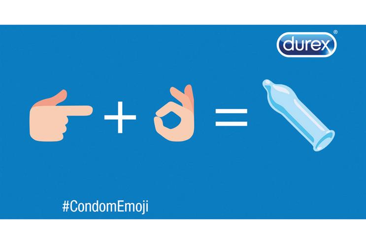 Turkey of the week: Durex, Havas London