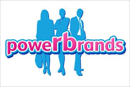 PowerBrands: readies Facebook launch