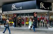 Flash sales pose threat to future brand health
