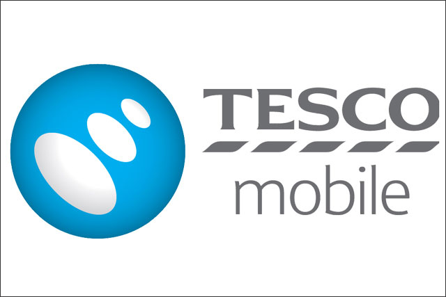 Tesco Mobile: new CMO joining from O2