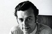 Ray Stannard...media pioneer