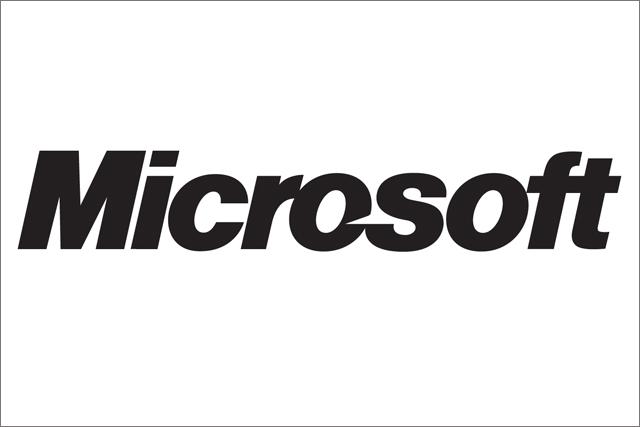 Microsoft: Starcom wins US account and global strategy duties