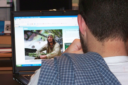 Online video: adding value to campaigns