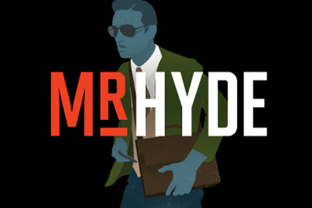 ShortList: launches Mr Hyde digital title this week