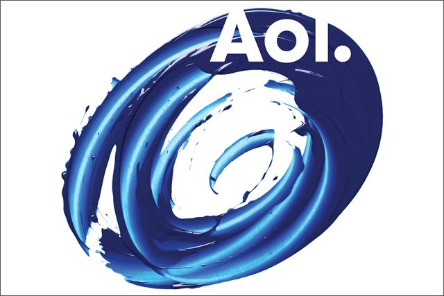 AOL: acquires Goviral for £61m