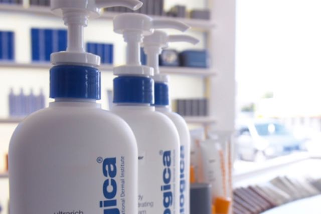 Dermalogica: the US skincare brands is to be acquired by Unilever