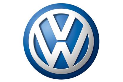 ASA ...VW ads for Audi escape ban