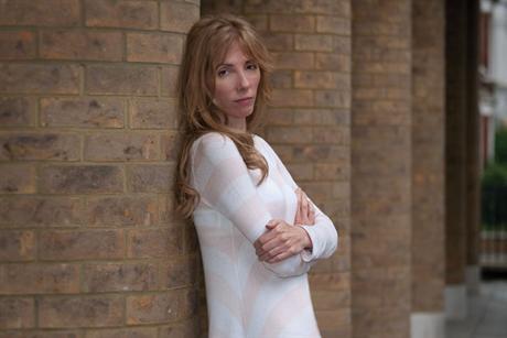 Claire Beale: Clients must help spur a creative renaissance
