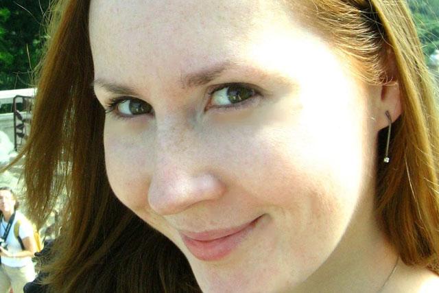 Power 100 Next Generation: Caroline Dundas, take-to-market manager, communication innovation, O2 UK