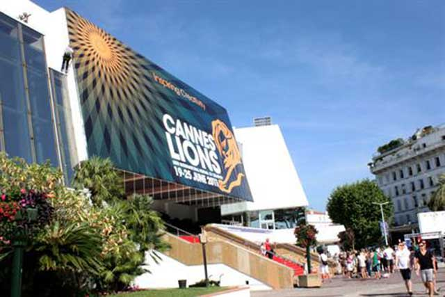 Does UK care about Cannes?