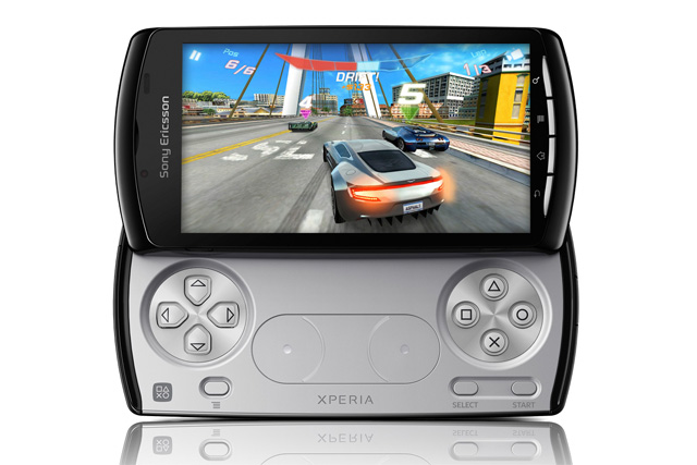Sony Ericsson: launching biggest campaign for two years