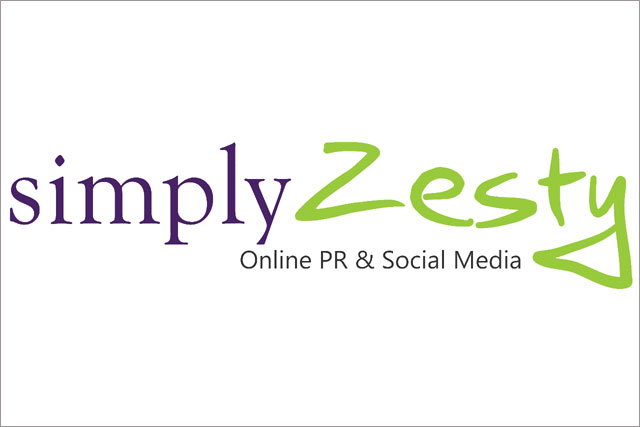 Simply Zesty: acquired by UTV Media