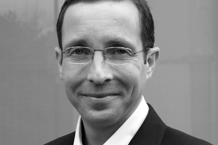 Dan Brooke confirmed as marketing leader of Channel 4
