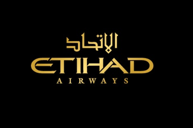 Etihad Airways: hires Shane O'Hare as marketing boss