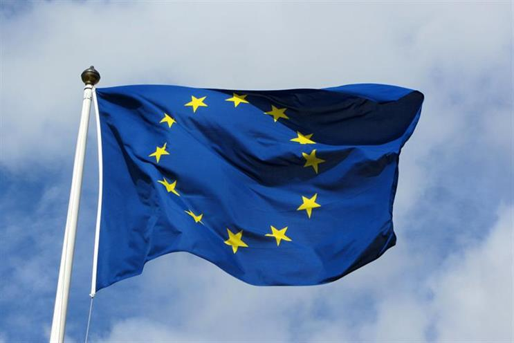 The ad industry is concerned about the ePrivacy directive