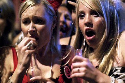 Underage drinking...Manning Gottleib OMD wins pitch