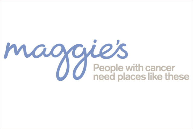 Maggie's: searches for agency