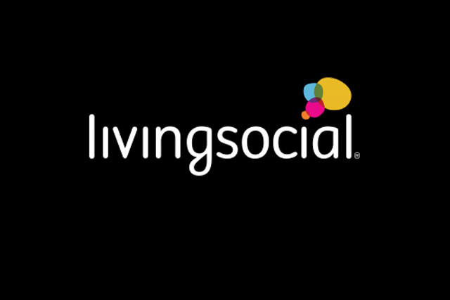 LivingSocial: hotel claim is rapped by ASA