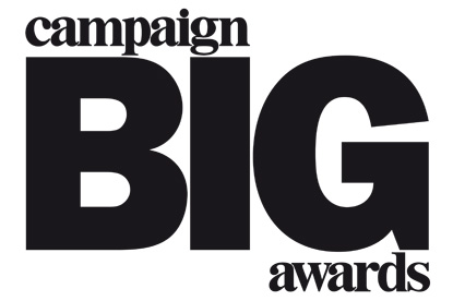 Big Awards... deadline extended