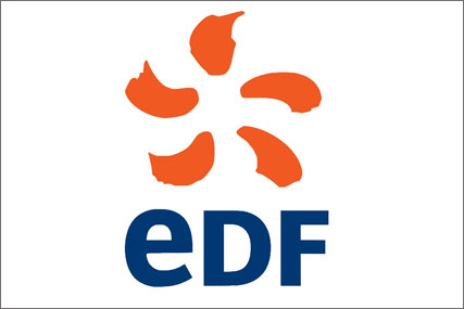 EDF appoints Grey's Ingram to advise on strategy