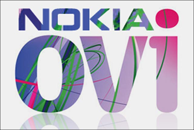 Nokia: drops Ovi brand in favour of Nokia Services