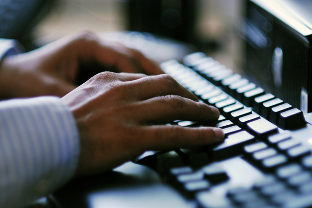 Microsoft: investing in UK skills training