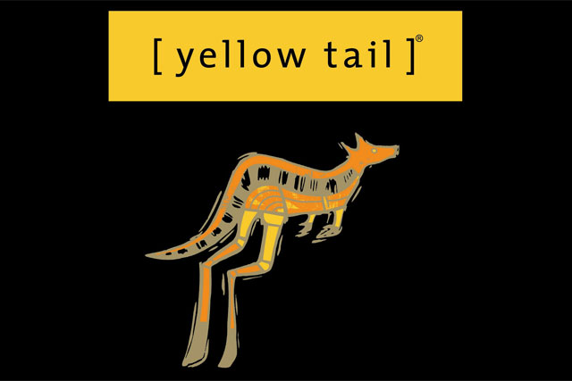 Yellow Tail: Casella Wines will be AnalogFolk Sydney's founding client