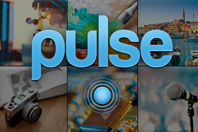 Pulse: acquired by LinkedIn