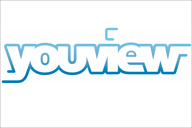 YouView: loses trademark appeal