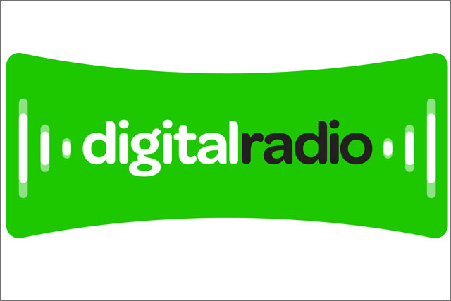 Digital radio: launches 'let It live' campaign