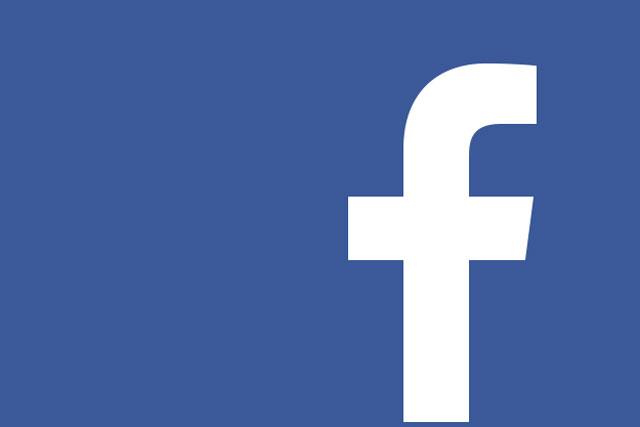 Facebook: readies e-commerce venture
