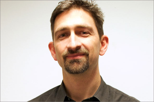 Adrian Fitch: takes up the post of head of brand insight (radio) at Bauer Media