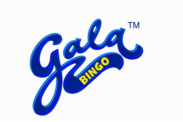 Galabingo.com: The7stars beat Home, the incumbent, to win the media buying and planning account