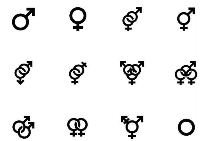 Gender stereotyping - can brands fight sexism or only indulge in in opportunistic tokenism?